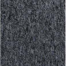 Ковровая плитка Condor Solid 76