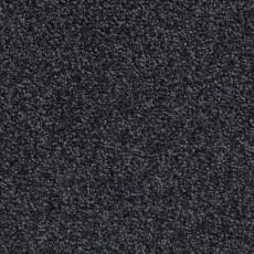 Коммерческий ковролин Condor Classic 78