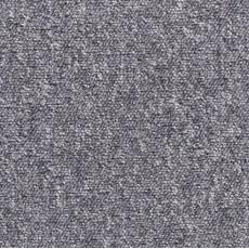 Ковровая плитка Condor Solid 272