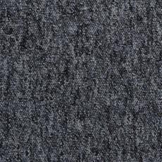 Ковролин петлевой Condor Extreme 76
