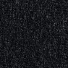Ковролин петлевой Condor Extreme 78