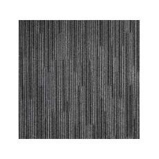 Ковровая плитка Condor Matrix 577