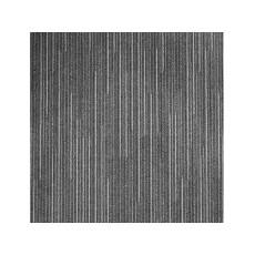 Ковровая плитка Condor Matrix 575