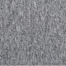 Ковровая плитка Condor Mustang 175