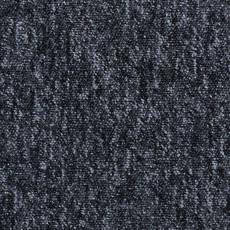 Ковровая плитка Condor Mustang 77