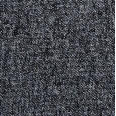 Ковролин петлевой Condor Solid 76