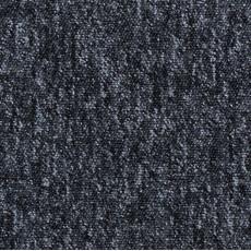 Ковролин петлевой Condor Solid 77