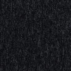 Ковролин петлевой Condor Solid 78