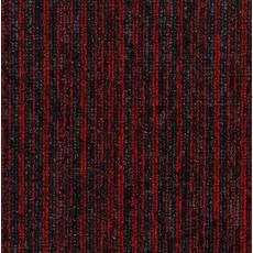 Ковровая плитка Condor Solid Stripe 120