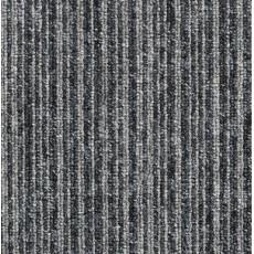 Ковровая плитка Condor Solid Stripe 175