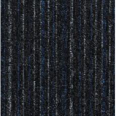 Ковровая плитка Condor Solid Stripe 578