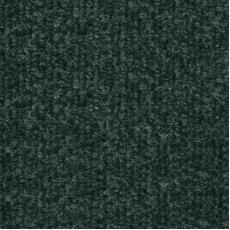 Ковровая плитка Vebe Andes 20