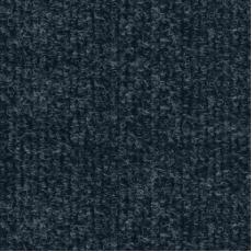 Ковровая плитка Vebe Andes 32