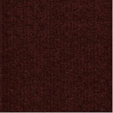 Ковровая плитка Vebe Andes 40