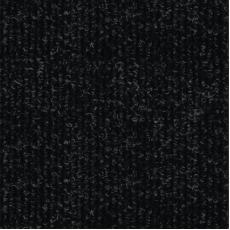 Ковровая плитка Vebe Andes 54