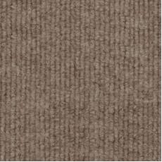 Ковровая плитка Vebe Andes 60