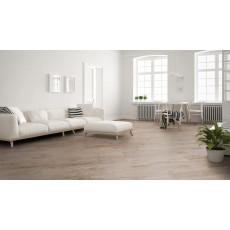 Ламинат KronoSwiss Swiss Noblesse V4 Platinum Birch