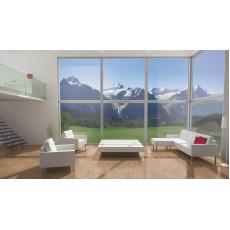 Ламинат KronoSwiss SyncChrome V4 Zermatt Eiche