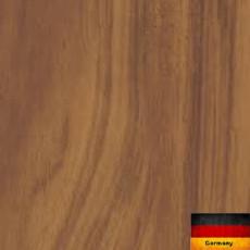 Виниловая плитка ПВХ Scala 100 20116-160