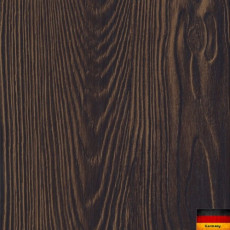 Виниловая плитка ПВХ Scala 100 20230-182