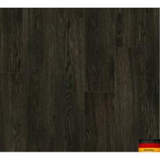 Виниловая плитка ПВХ Scala 100 25015-185
