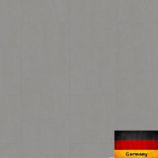 Виниловая плитка ПВХ Scala 100 25091-152