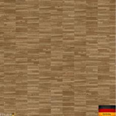 Виниловая плитка ПВХ Scala 100 25304-145