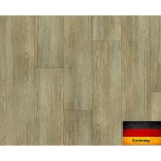 Виниловая плитка ПВХ Scala 100 36105-154