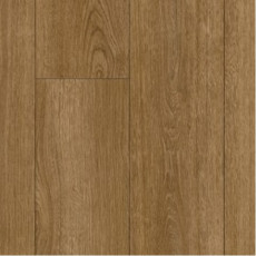 Виниловая плитка LVT Moduleo Select Click Classic Oak 24830