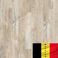 Виниловая плитка LVT Moduleo Select Click Country Oak 24130