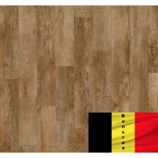 Виниловая плитка LVT Moduleo Select Click Country Oak 24842