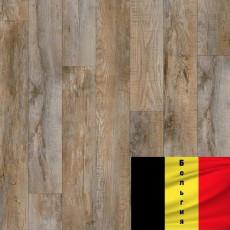 Виниловая плитка LVT Moduleo Select Click Country Oak 24958