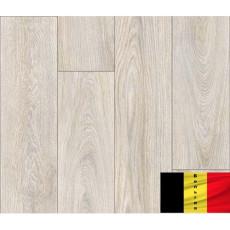 Виниловая плитка LVT Moduleo Select Click Midland Oak 22110