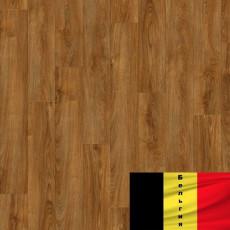 Виниловая плитка LVT Moduleo Select Click Midland Oak 22821