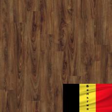 Виниловая плитка LVT Moduleo Select Click Midland Oak 22863