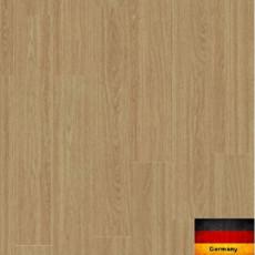 Виниловая плитка ПВХ Scala 100 20003-160