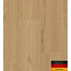 Виниловая плитка ПВХ Scala 55 PUR Wood Cherr 25065-149
