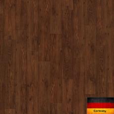 Виниловая плитка ПВХ Scala 55 Wood 25107-165