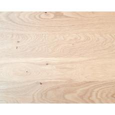 Паркет из экологически чистой древесины 200х40 мм Рустик