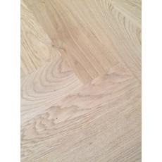 Паркет из экологически чистой древесины 250х50 мм Натур