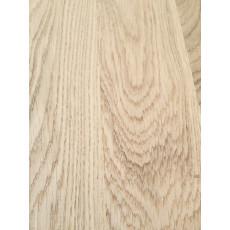 Паркет из экологически чистой древесины 200х40 мм Натур