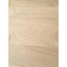 Паркет из экологически чистой древесины 300х50 мм Натур