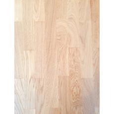 Паркет из экологически чистой древесины 150х50 мм Селект