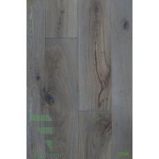 Паркетная доска Еpifloor Английская елка (90°) 1804
