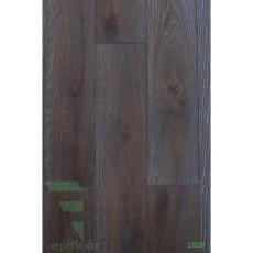 Паркетная доска Еpifloor Английская елка (90°) 1808