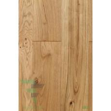 Паркетная доска Еpifloor Английская елка (90°) 1815