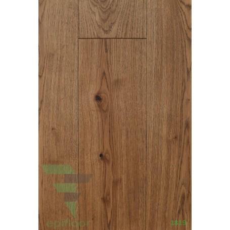 Паркетная доска Еpifloor Французская елка (45°) 1819