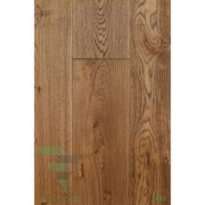 Паркетная доска Еpifloor Английская елка (90°) 1820