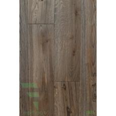 Паркетная доска Еpifloor Английская елка (90°) 1822