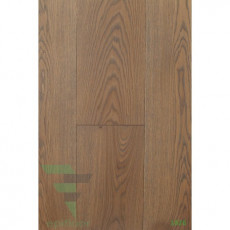 Паркетная доска Еpifloor Английская елка (90°) 1826